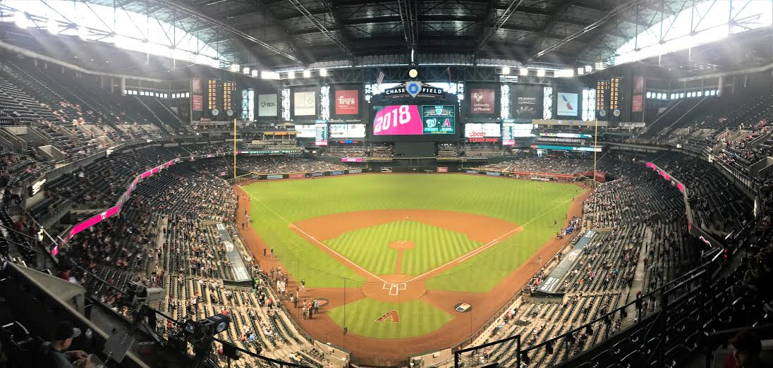 Chase-Field-Interior-1